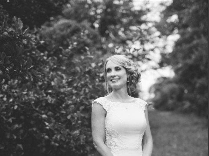 Tmx Les 1 51 359188 Asheville, NC wedding beauty