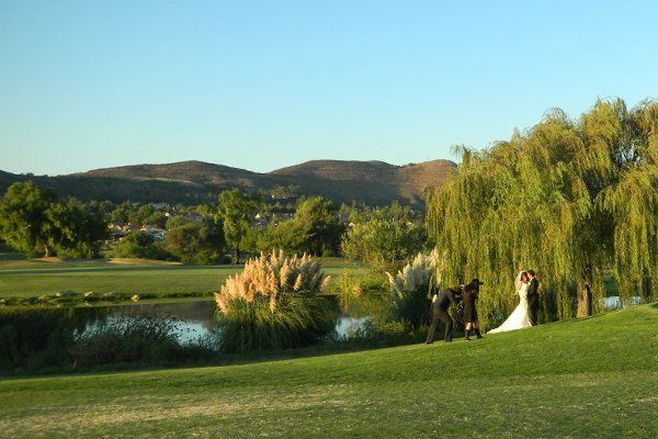 ... 800x800 1328993278266 chadandjenpictures008; 800x800 1299890368449  picture014 - Wood Ranch Golf Club - Venue - Simi Valley, CA - WeddingWire