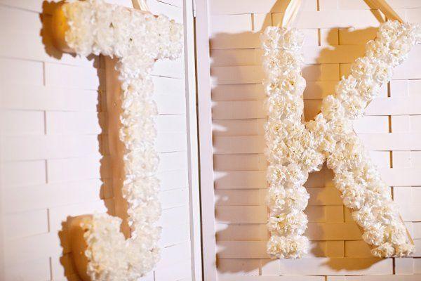 qpattersonwedding136