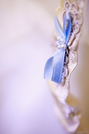 Rpattersonwedding351