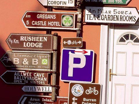 Tmx 1375313191318 Clare Signs North Conway wedding travel