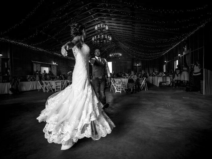 Tmx 1486493224885 T7p8537 Bozeman, MT wedding photography