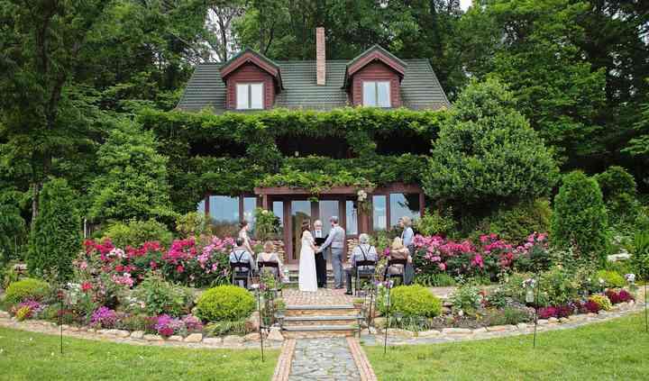 Storybrook Farm