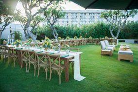 Bespoke Destination Weddings & Events LLC.