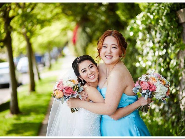 Tmx 1457635367873 Asianwedding Sammamish, Washington wedding beauty