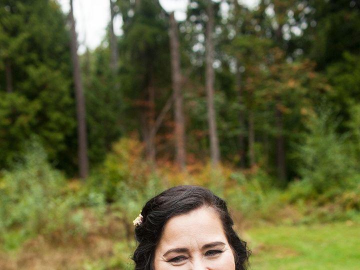 Tmx 1477842238404 Cd43 1fb Sammamish, Washington wedding beauty