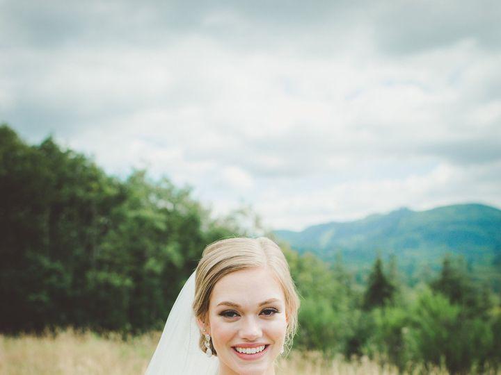 Tmx 1483375428513 Ashleymaescott 156 Sammamish, Washington wedding beauty