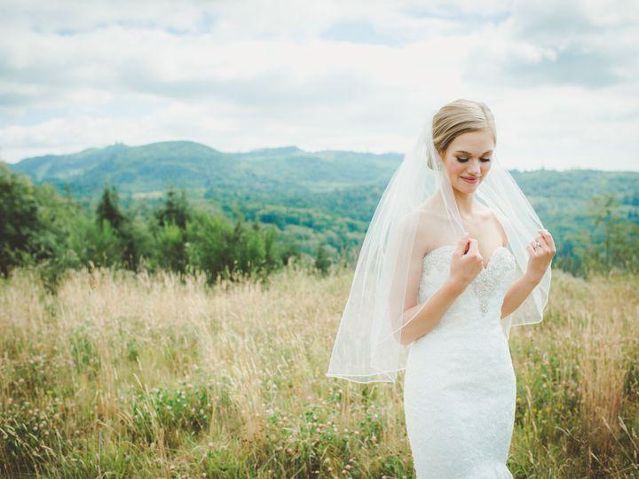 Tmx 1483375431144 Ashleymaescott 165 Sammamish, Washington wedding beauty