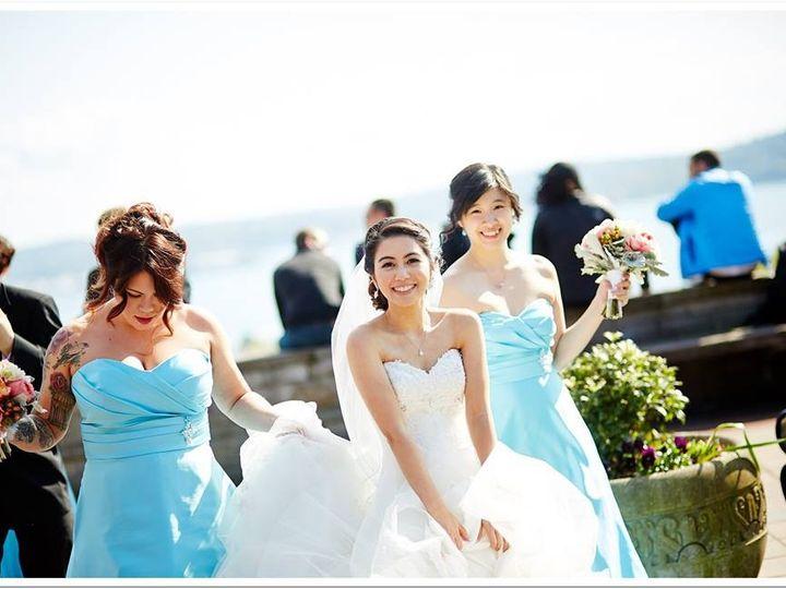 Tmx 1484613936502 118921999628624604214442133421979360988397n Sammamish, Washington wedding beauty