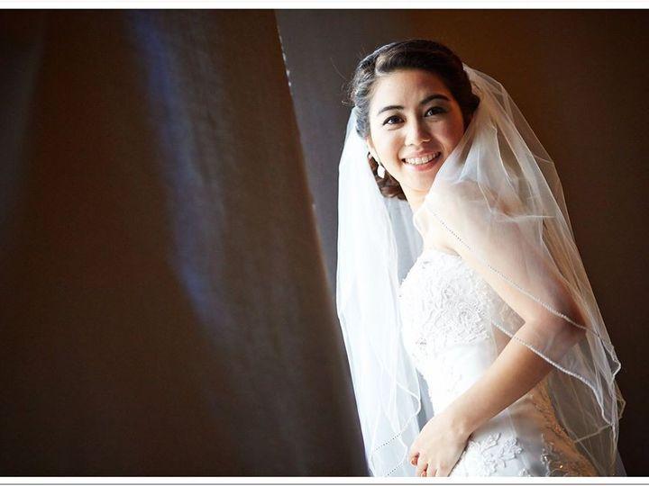 Tmx 1484613946722 118960129628617404215168771874961832445843n Sammamish, Washington wedding beauty