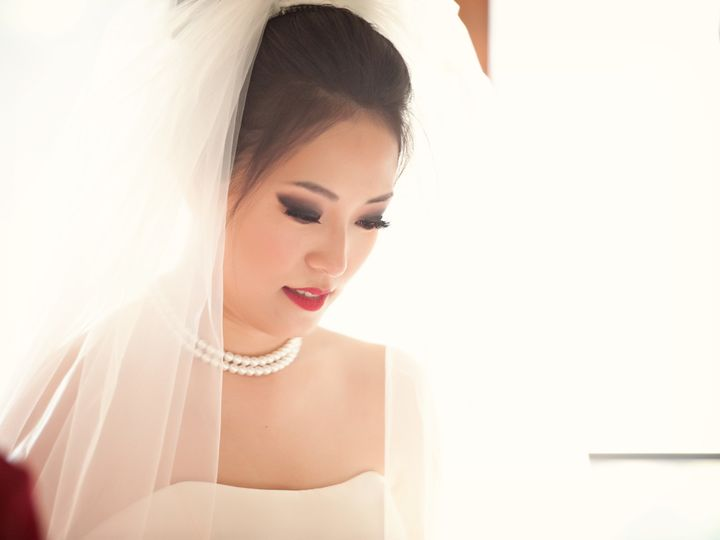 Tmx 1500437296024 Wvt 20170520185433750 Sammamish, Washington wedding beauty