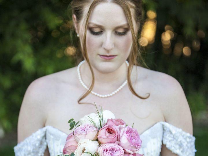 Tmx 1509908160083 267 Sammamish, Washington wedding beauty