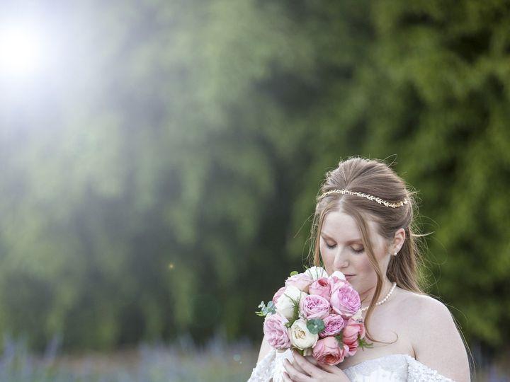 Tmx 1509908169918 283 Sammamish, Washington wedding beauty
