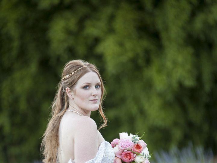 Tmx 1509908199835 284 Sammamish, Washington wedding beauty