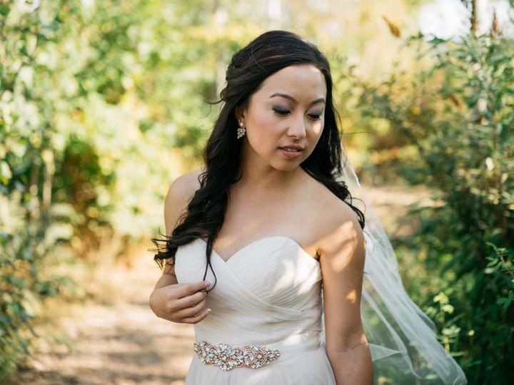 Tmx 1513838254425 Cassiekelvinwedding 166 Sammamish, Washington wedding beauty