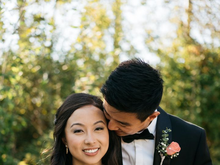 Tmx 1513838292520 Cassiekelvinwedding 188 2 Sammamish, Washington wedding beauty