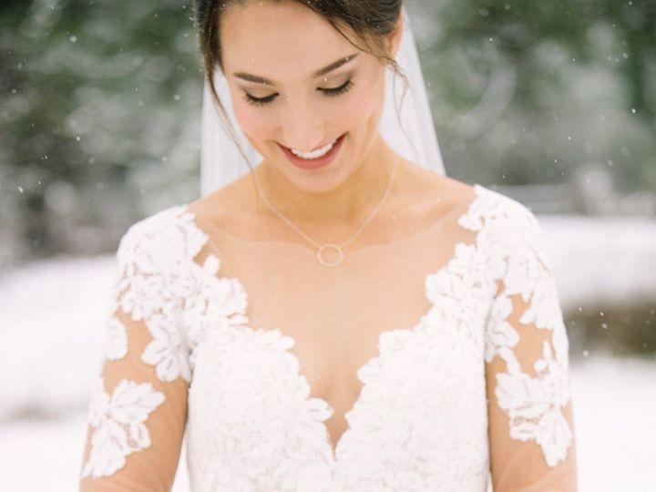 Tmx 1513838316921 Image1 Sammamish, Washington wedding beauty