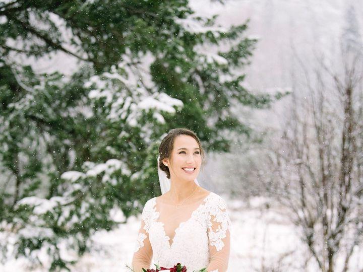 Tmx 1513838323948 Image2 Sammamish, Washington wedding beauty