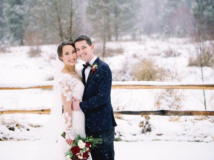 Tmx 1513838330706 Image3 Sammamish, Washington wedding beauty