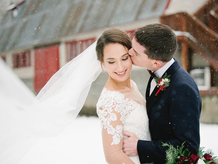 Tmx 1513838337373 Image4 Sammamish, Washington wedding beauty