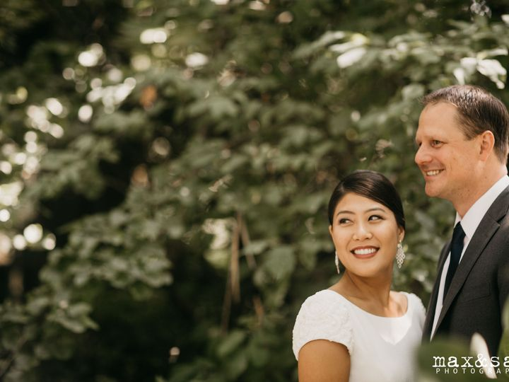 Tmx 1517029657 E467c143fdb16f62 1517029656 C51b4299adce7873 1517029653772 1 Max SamPhoto 2017  Sammamish, Washington wedding beauty