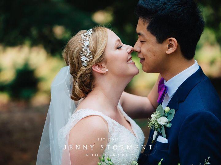 Tmx 1517029850 56f9d95b615f6d82 1517029849 3ed5efac01c80d4f 1517029848120 11 IMG 2535 Sammamish, Washington wedding beauty