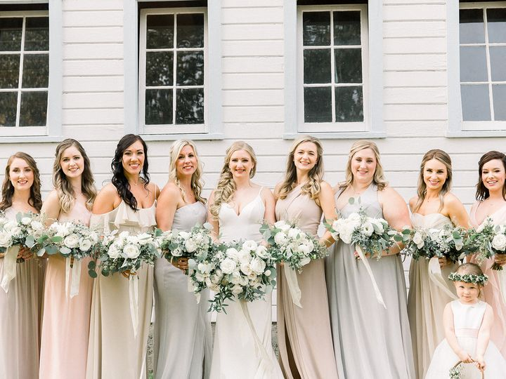 Tmx 2m8a7955 51 380288 V1 Sammamish, Washington wedding beauty
