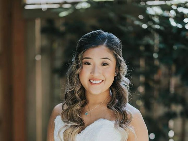 Tmx Annachoi 1 51 380288 V1 Sammamish, Washington wedding beauty