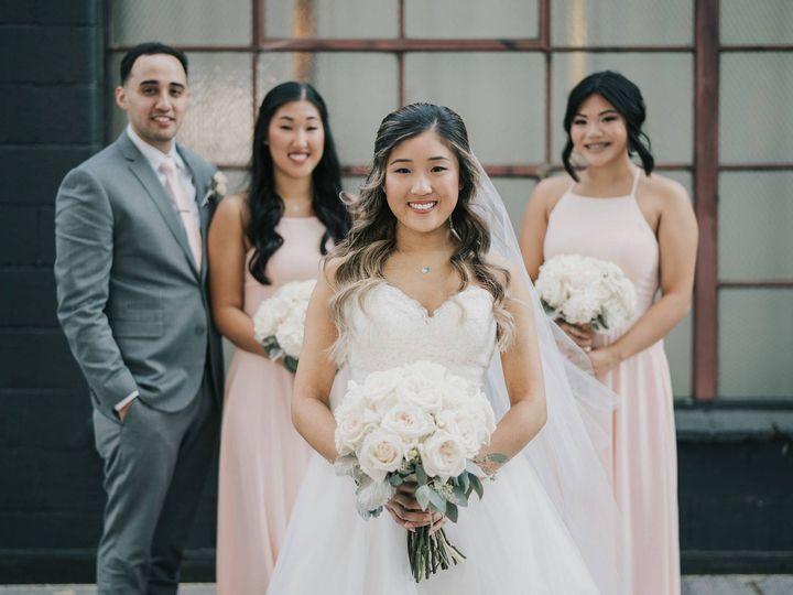 Tmx Annachoi 2 51 380288 V1 Sammamish, Washington wedding beauty