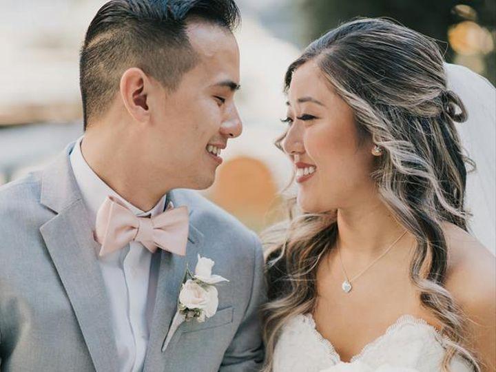 Tmx Annachoi 3 51 380288 V1 Sammamish, Washington wedding beauty