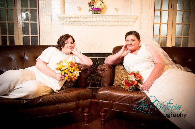 megemmawedding 247