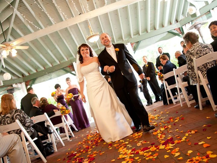 Tmx 1385053356720 20111007koester36 Havre De Grace, MD wedding venue