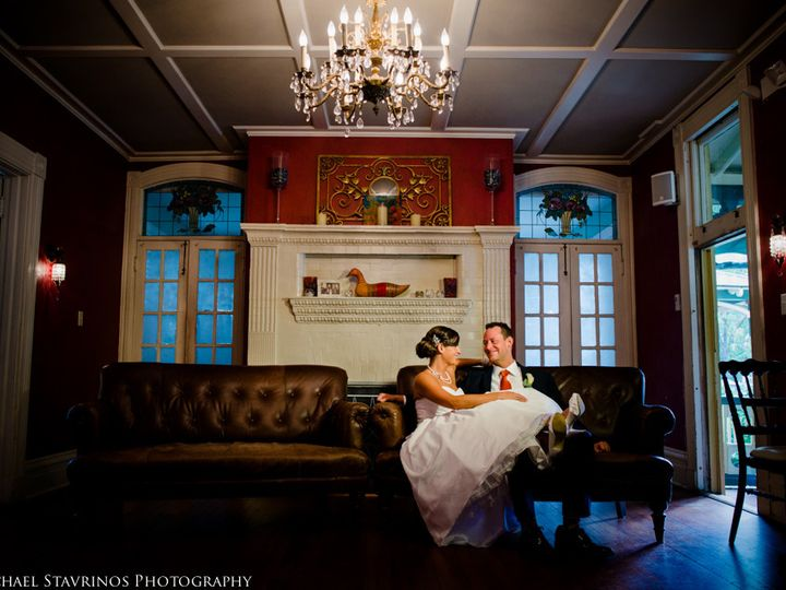 Tmx 1421864376402 297mst8575 Edit Havre De Grace, MD wedding venue