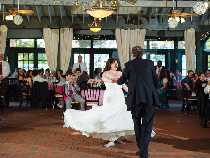 Tmx 1439141237436 Cole Stone Angel Kidwell Photography0132 Havre De Grace, MD wedding venue