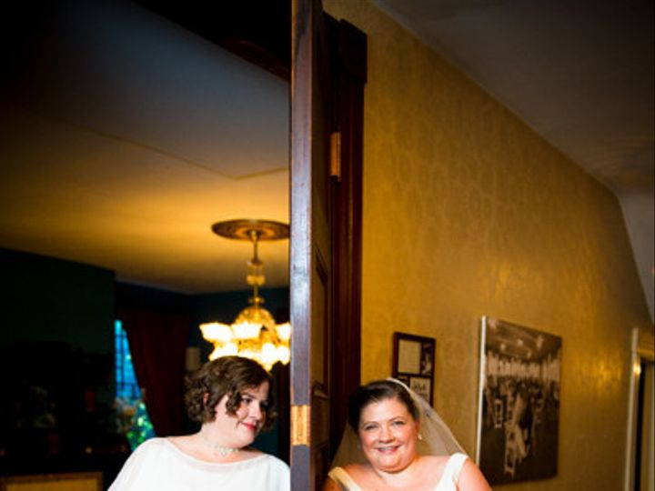 Tmx 1446141282830 Megemmawedding 167 Havre De Grace, MD wedding venue