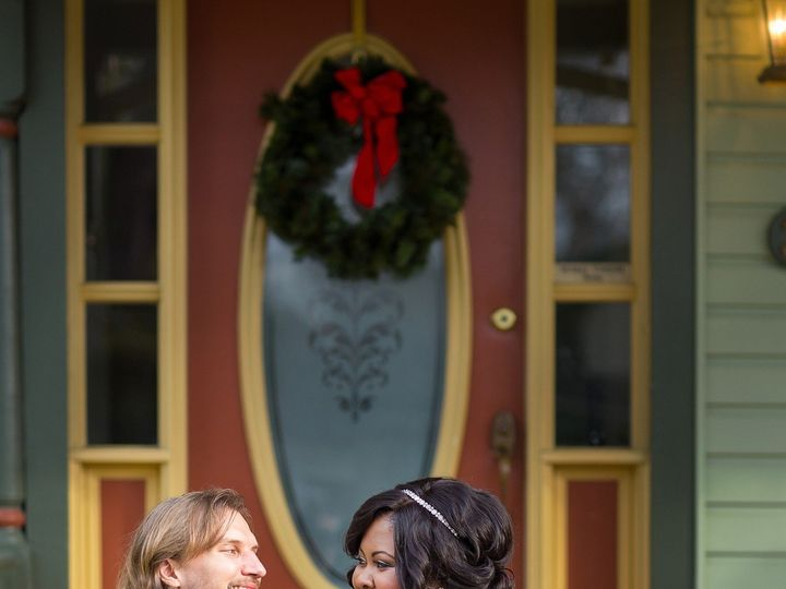 Tmx 1450549027424 Sandra And Ben Dec 20150003 Havre De Grace, MD wedding venue