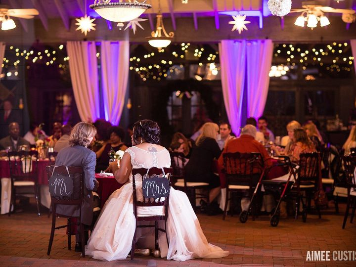 Tmx 1450549098823 Sandra And Ben Dec 201506 Havre De Grace, MD wedding venue