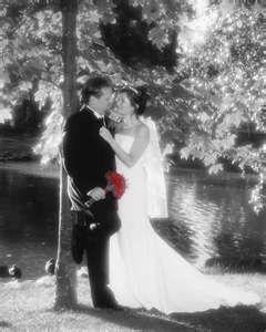 Amazing Wedding!