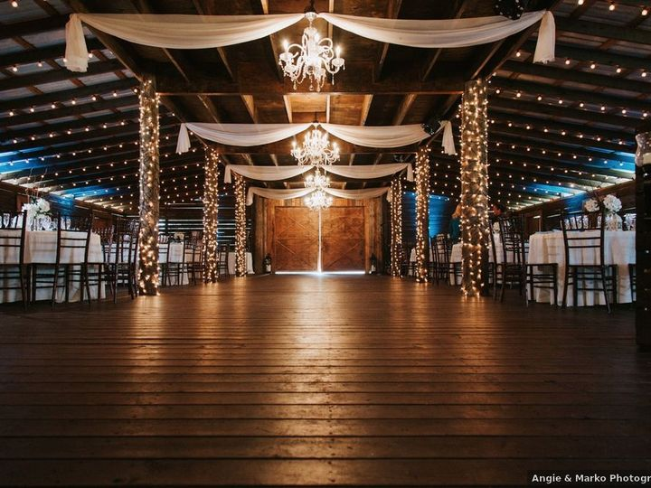 Tmx Enchanting14 51 911288 162067680481499 Osteen, FL wedding venue