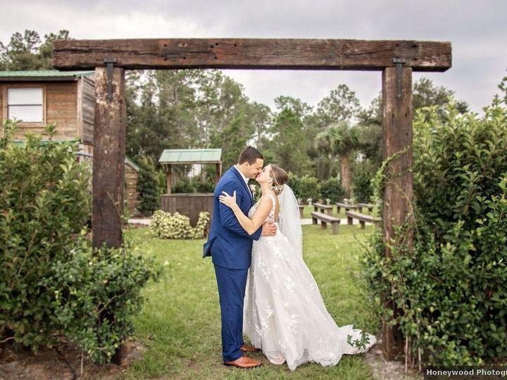 Tmx Enchanting5 51 911288 162067680374309 Osteen, FL wedding venue