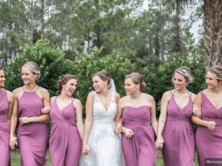 Tmx Enchanting7 51 911288 162067680329950 Osteen, FL wedding venue