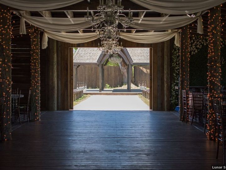Tmx Enchanting8 51 911288 162067680355652 Osteen, FL wedding venue
