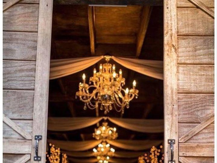 Tmx Img 2731 51 911288 Osteen, FL wedding venue