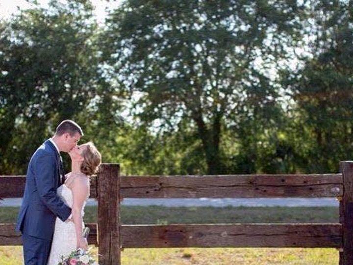 Tmx Img 3189 51 911288 Osteen, FL wedding venue