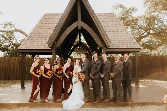 Tmx Img 4223 51 911288 Osteen, FL wedding venue