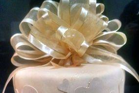 Cupcakes Bakery & Deli