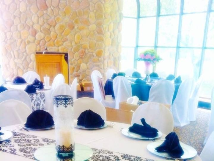 Tmx 1460504700707 10409424657194841015933532219140570146995n Kansas City, KS wedding rental