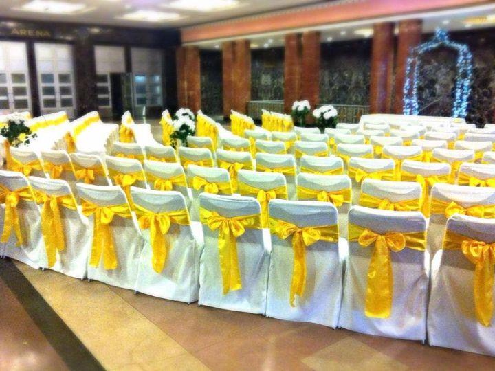 Tmx 1460504743912 1173728517136118355140397756795n 1 Kansas City, KS wedding rental