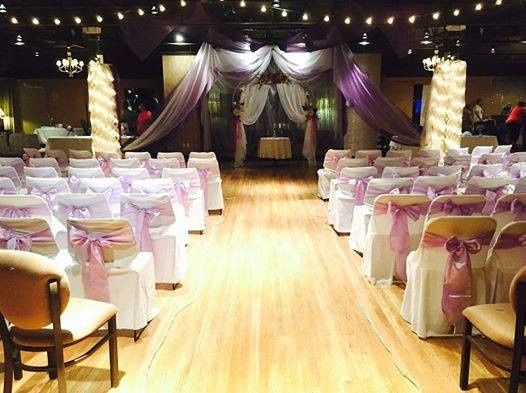 Tmx 1460504767598 6037128201269713893855875427789363520166n 1 Kansas City, KS wedding rental