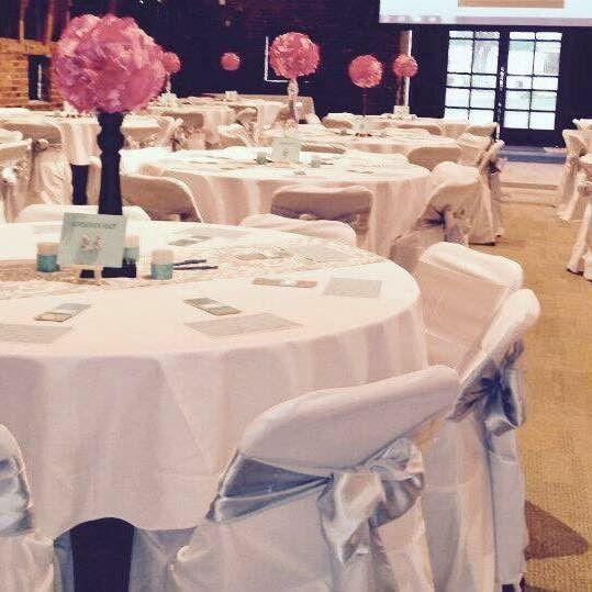 Tmx 1460504808975 123017268878620646158751400957607330787904n Kansas City, KS wedding rental